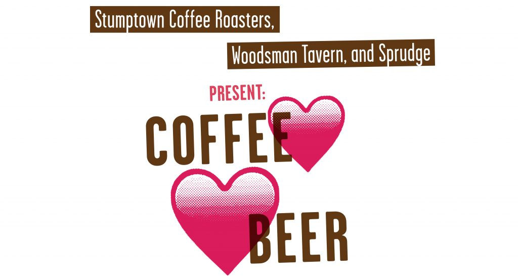 Coffee Loves Beer! Tickets On Sale Now For Our New Beer Fest photo