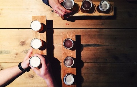Craft Beer Segment Shows Steady 5% Growth With 2,739 More Breweries Planned photo