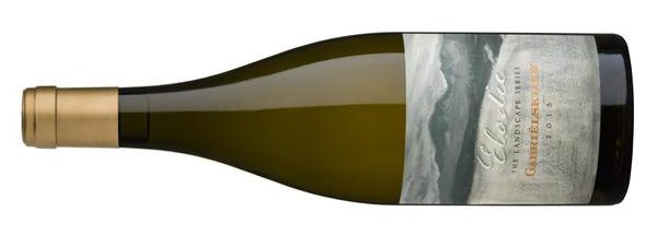 Gabrielskloof Elodie 2015 600x e1503325323529 There Is A South African Wine With Your Name On It