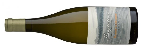 Gabrielskloof Magdalena 2015 2000x e1503326588651 There Is A South African Wine With Your Name On It