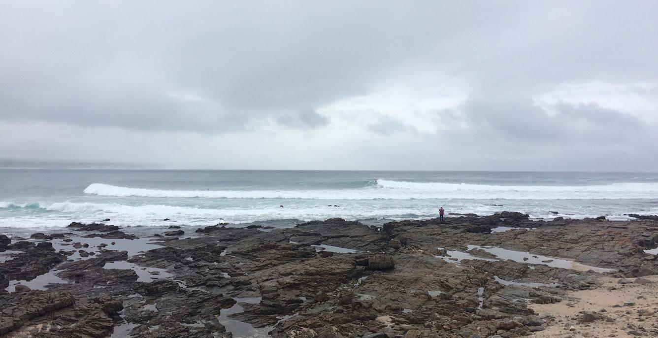 Vintners Surf Classic 2017 Winners photo