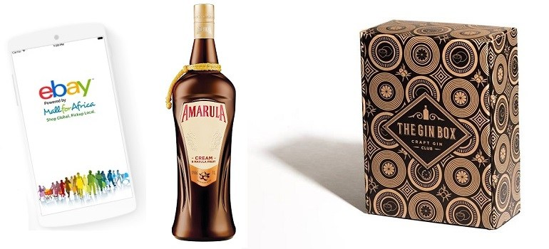 Shelf Life: #dontletthemdisappear ? Elephant Taken Off Amarula Label photo