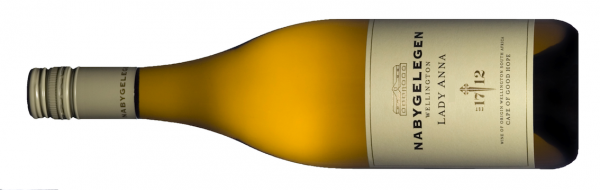 Nabygelegen Lady Anna 2014 e1503331047555 There Is A South African Wine With Your Name On It