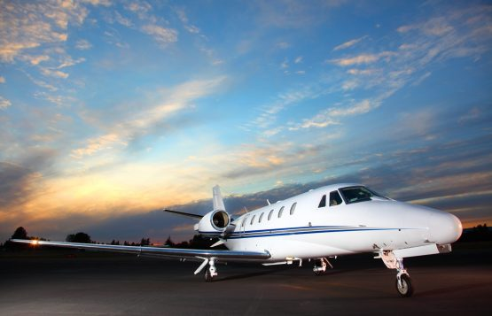 The Travel Habits Of Highly Successful Ceos photo