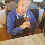 Cultural Ties Make South African Wines a Smart Sell in the Netherlands photo