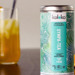 Oakland-based company introduces Cannabis-infused tea photo