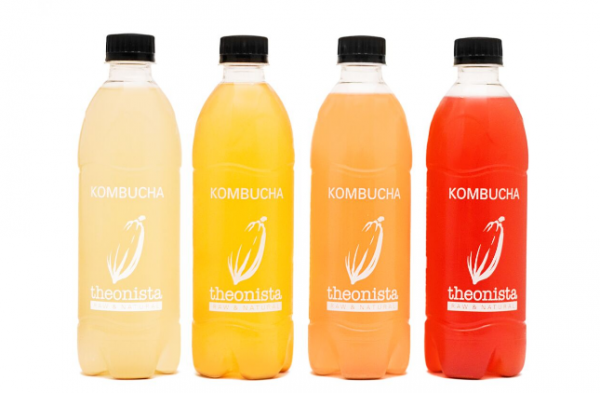 Screenshot 2017 08 05 at 11.34.54 e1501925779194 Why Kombucha should be your drink of choice this summer