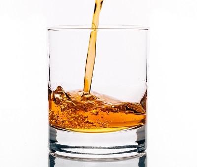 Glenmorangie Served Up Neat Membrane Bioreactor To Reduce Whisky Waste photo