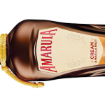 Amarula removes the elephant off its label as part of the #DontLetThemDisappear campaign photo