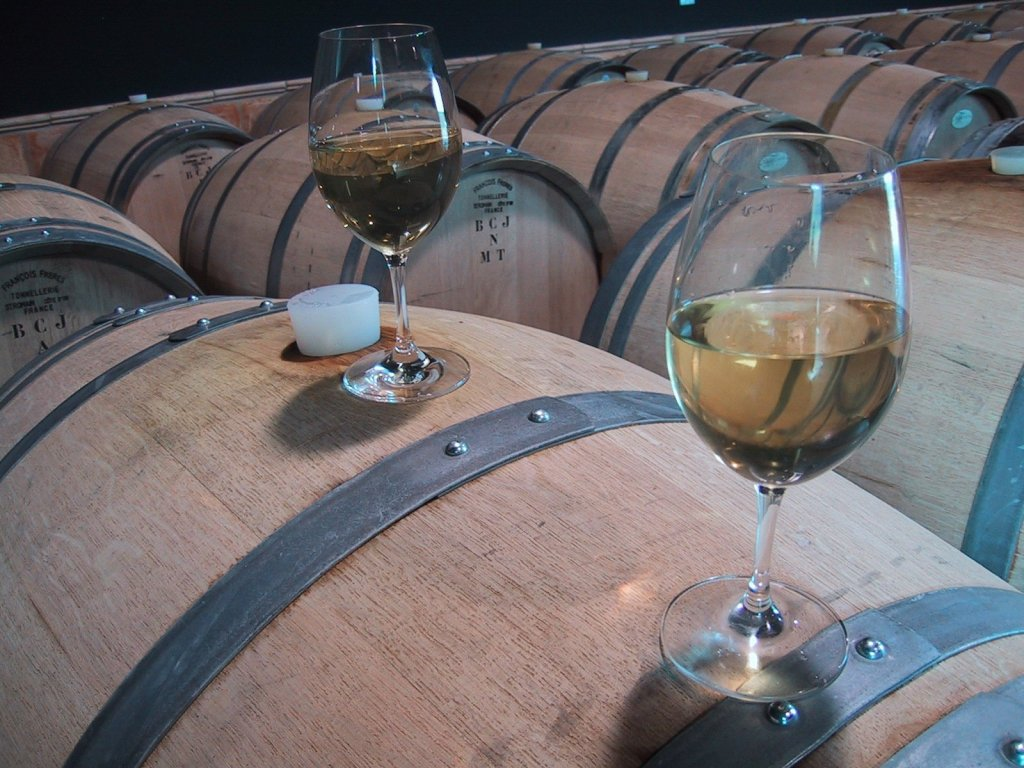 Bay Area Wine, Spirits And Beer Events: Aug. 6 And Beyond photo