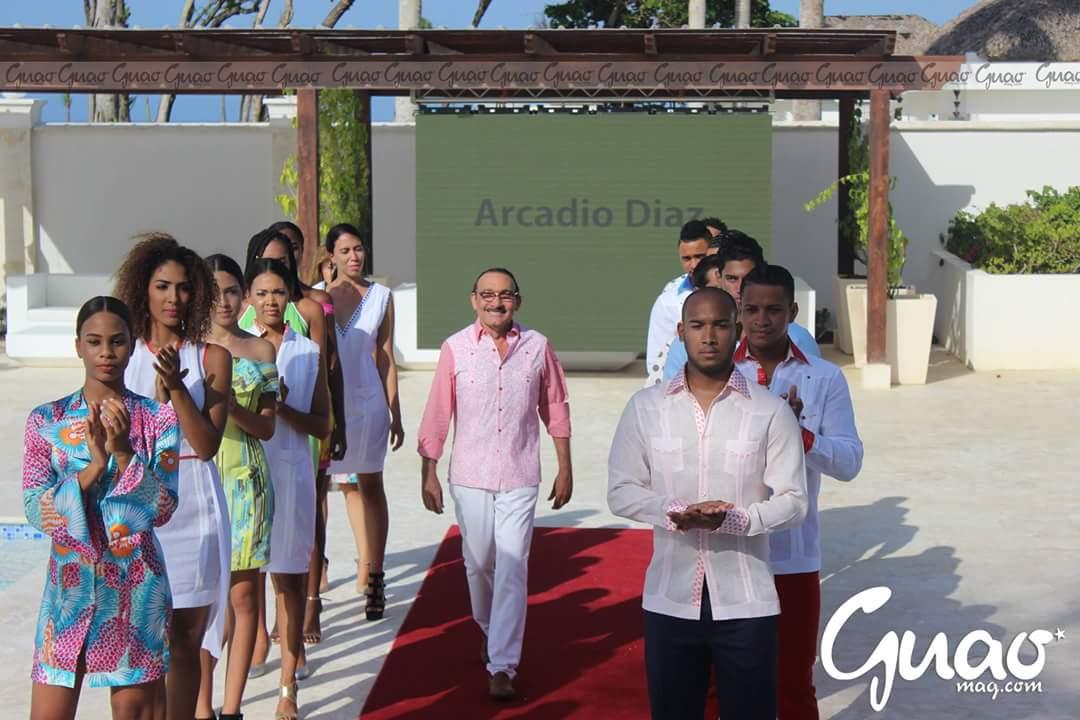 Realizan El Costa Norte Fashion Weekend photo
