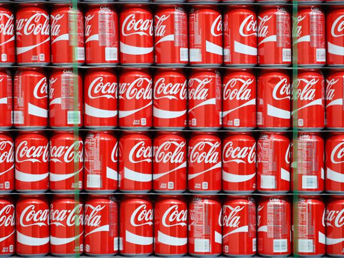 Coca-cola Legal Head Devdas Baliga Quits photo