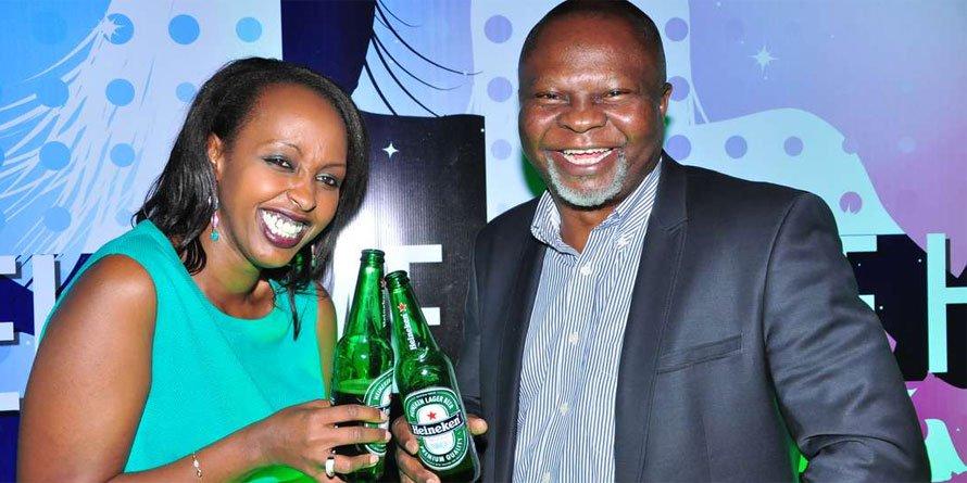 Heineken Distributors Win First Round In Tender Feud photo