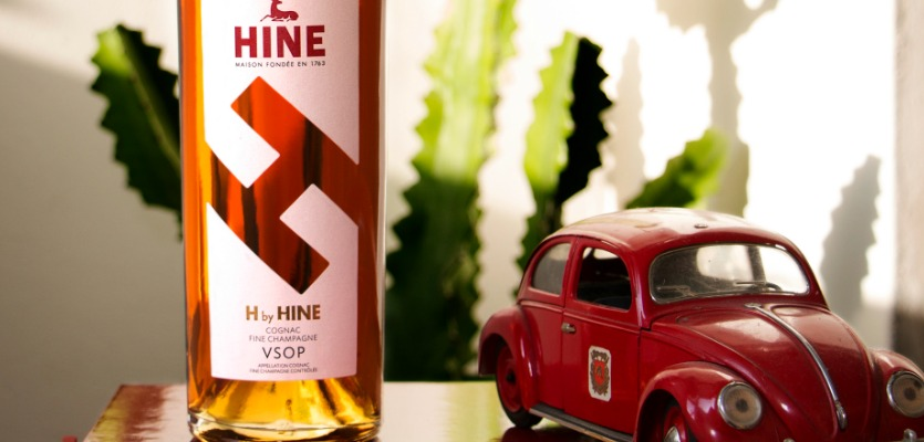 Hine Joins Speciality Brands photo