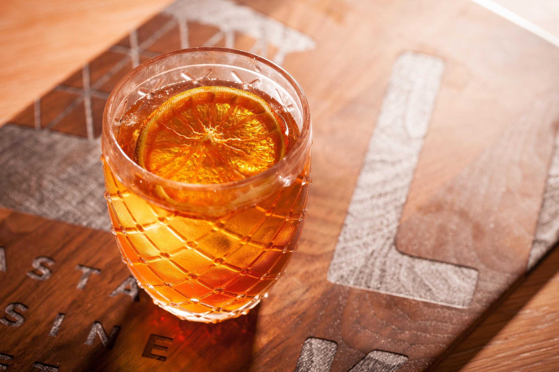 Miami's Best National Rum Day Deals photo