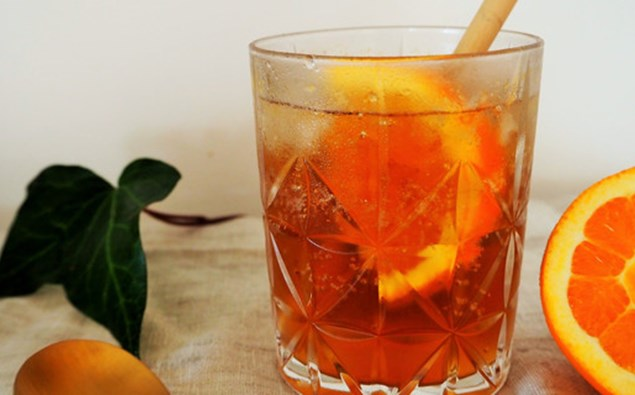 Why Rum Is The Hottest Spirit On The Shelf photo