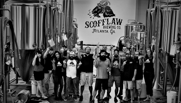 Breweries Vs. Fans: Craft Beer On Social Media photo