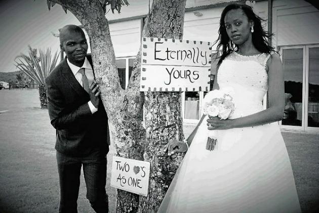 Photo Gallery: Weddings photo