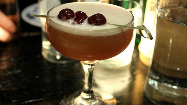 whiskeysourmain 5 Drinks Every College Student Needs to Try Before They Graduate