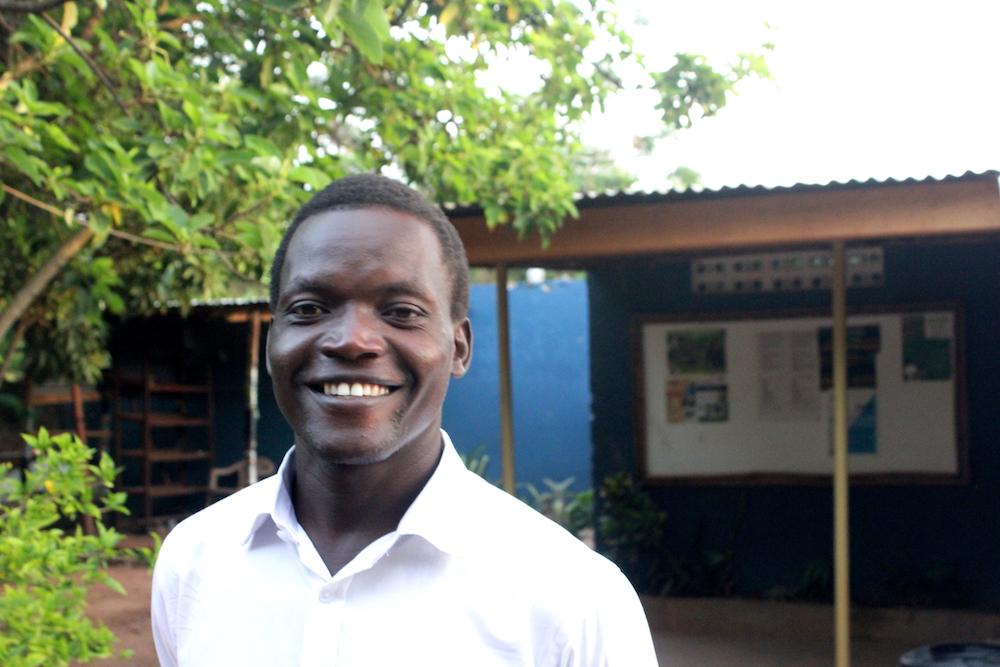 Elephanté: Where Hospitality Meets Knowledge photo