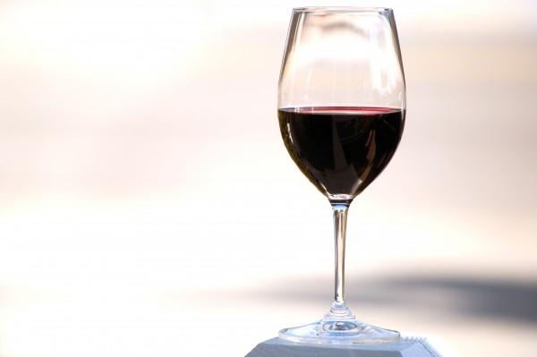 Lock, Stock And Wine Barrel photo