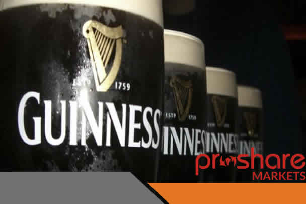 Guinness Nigeria Plc photo