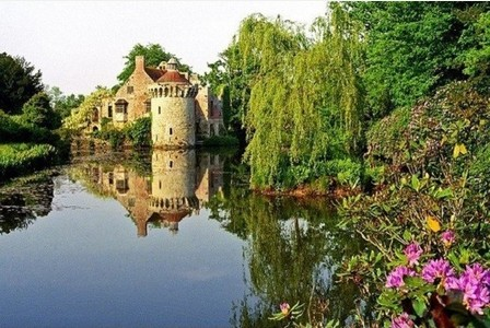 The 6 Gorgeous Photos That Show Kent Really Is The Garden Of England photo