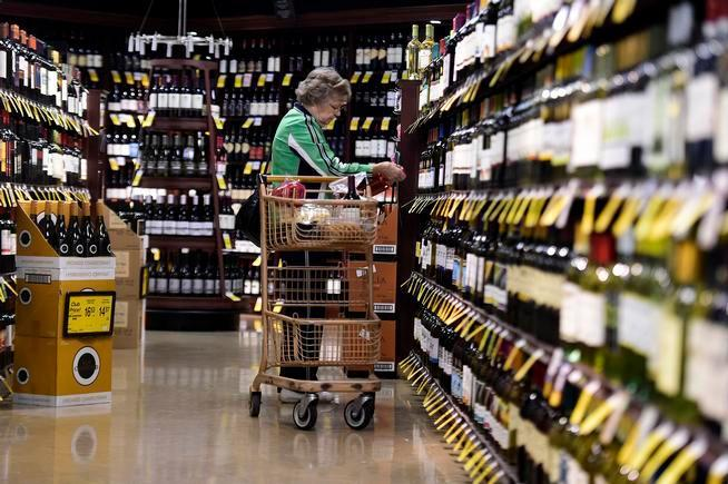 These Wines Are Cheap And Available Everywhere. But Are Any Worth Drinking? photo