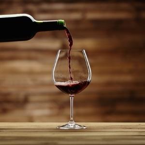 Investing In Wine photo
