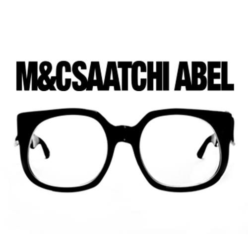 Windhoek Beer Partners With M&c Saatchi Abel Jhb To Drive New Chapter Of Growth photo