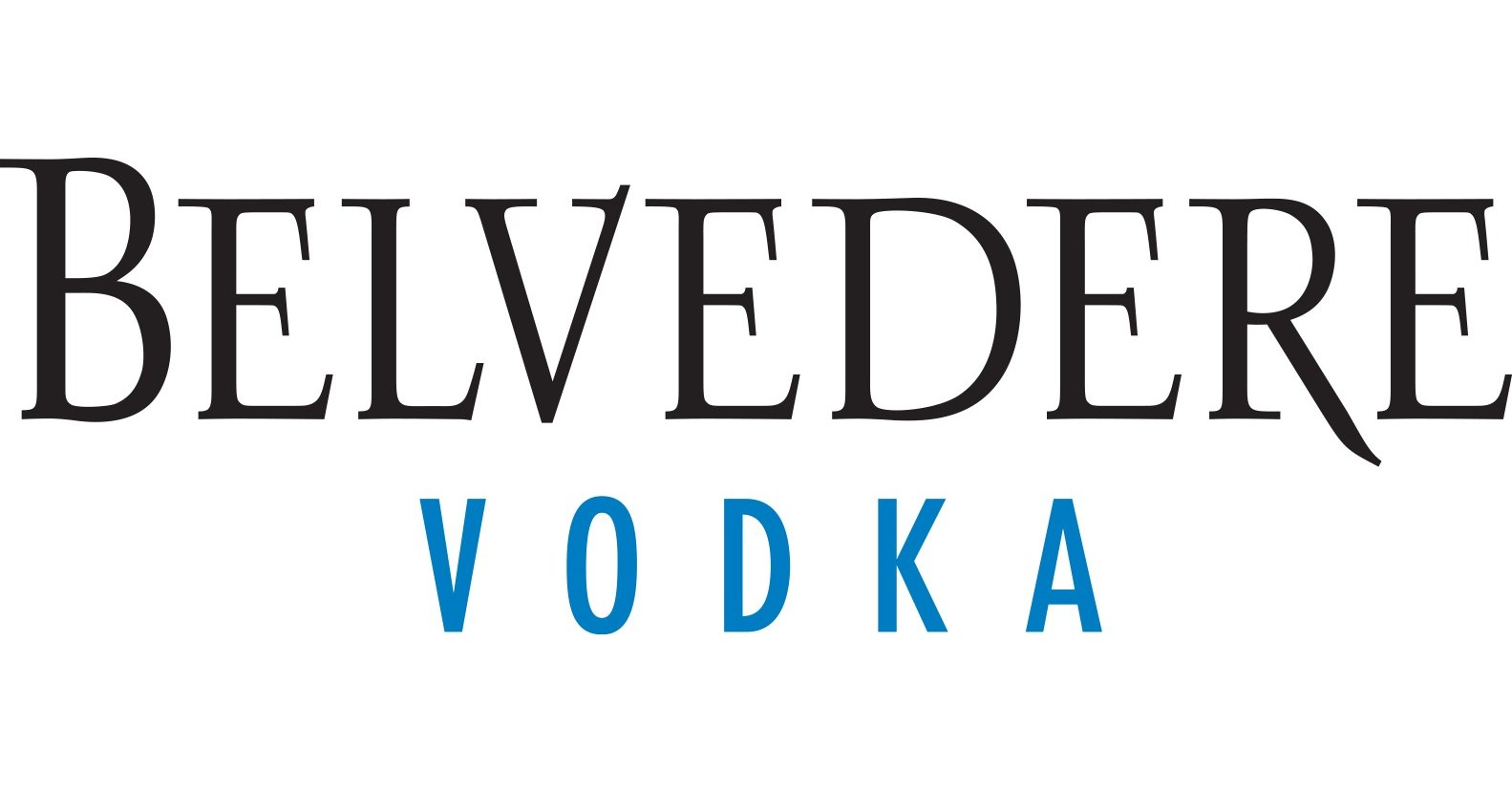 Belvedere Vodka Wins 'vodka Producer Of The Year' At 2017 International Spirits Challenge And Gold For Sustainability At 2017 International Csr Excellence Awards photo