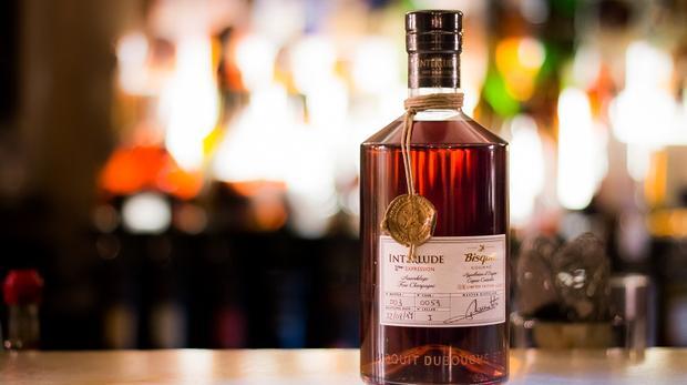 How To Enjoy Your Cognac photo