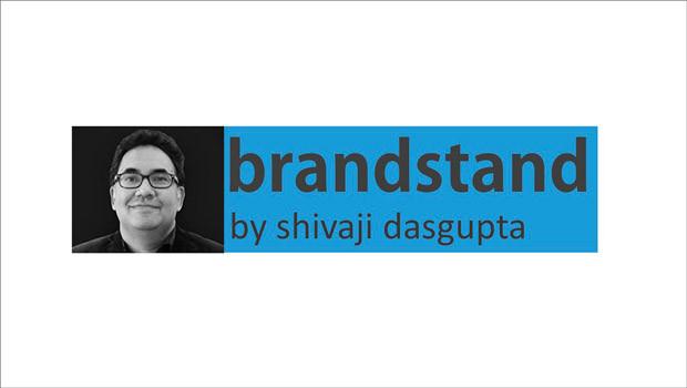 Brandstand: Pop-up Brands For Festive Times photo