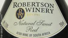 Robertson Winery, Union Renew Wage Talks photo