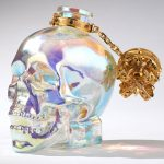 How Crystal Head Vodka Skull Bottles Are Made photo