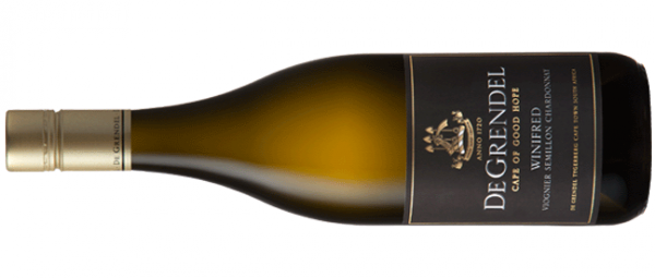 De Grendel Winifred 2016 NV Web PNG8 e1504514961295 There Is A South African Wine With Your Name On It