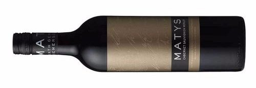 Diemersdal matys cabmerlot m e1504511849653 There Is A South African Wine With Your Name On It
