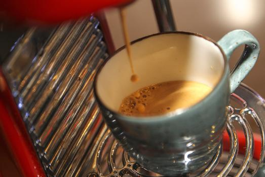 World #coffeeday photo