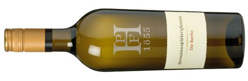 Hermanuspietersfontein Wines Die Bartho White Blend e1504507293558 There Is A South African Wine With Your Name On It