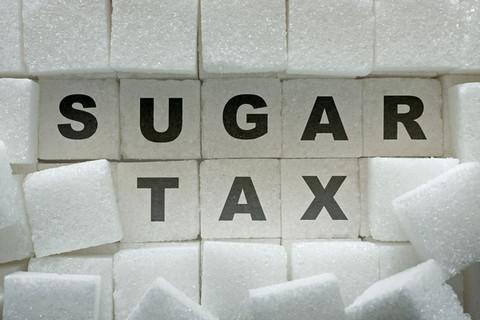 Hong Kong Resists Sugar Tax Calls photo