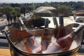 Holden Manz Launches New Chenin Blanc And Rosé photo