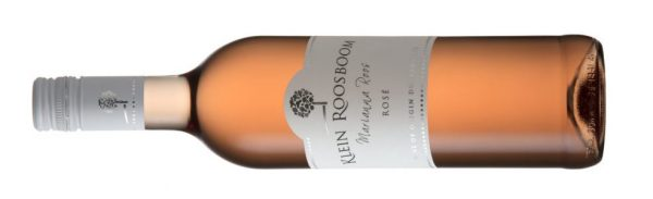 Klein Roosboom Marianna Roos Rose NV 300x986 e1504250958163 There Is A South African Wine With Your Name On It