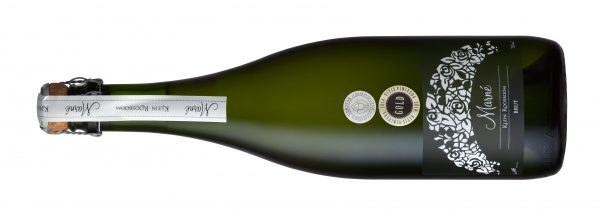 Klein Roosboom Marne Brut e1504250819305 There Is A South African Wine With Your Name On It
