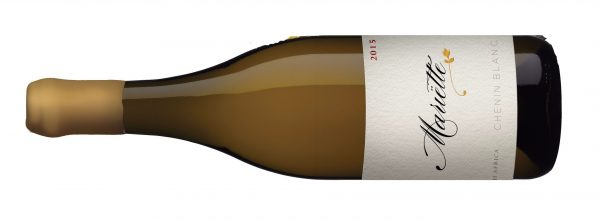 Mariette Chenin packshot e1504512873897 There Is A South African Wine With Your Name On It