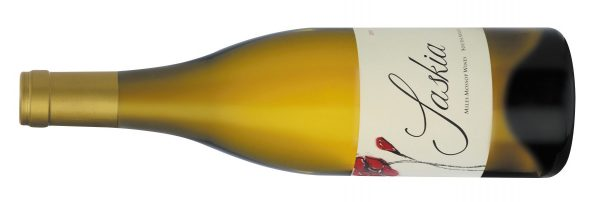 Miles Mossop Saskia e1504507999613 There Is A South African Wine With Your Name On It