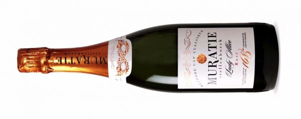 Muratie Lady Alice MCC 2014 e1504249144625 There Is A South African Wine With Your Name On It