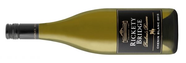 Paulinas Reserve Chenin Blanc 2015 e1504184363650 There Is A South African Wine With Your Name On It