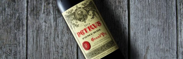 Petrus Press Release Wood e1504687855369 Petrus grants Great Domaines distribution rights in South Africa
