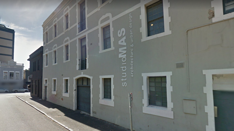 Plastic Free Grocery Store to open in Cape Town`s East City photo