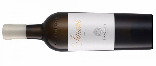 Simone 2015 e1504178606799 There Is A South African Wine With Your Name On It